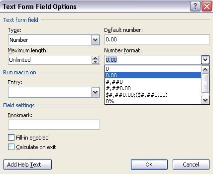 html format number leading zero be happy and make others to be happy number formatting in