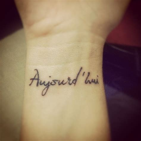 french tattoo quotes and meaning french love sayings for tattoos happy love quotes