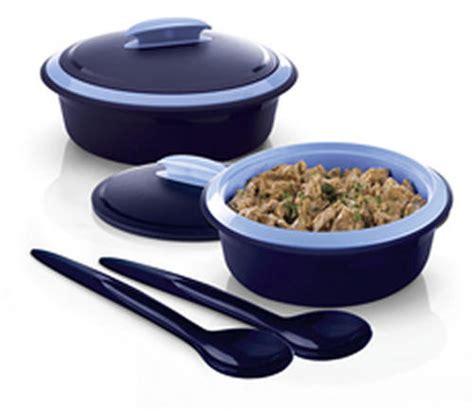 Tupperware Insulated Serving dinnerware serving dishes tupperware insulated