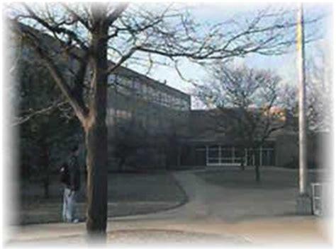 john f kennedy school john f kennedy high school
