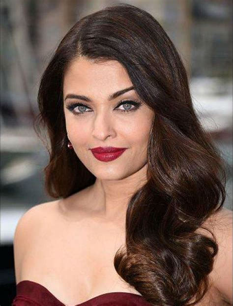 top 10 most beautiful chinese actresses in 2015 top 10 most beautiful bollywood actresses