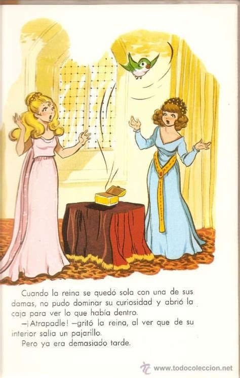 libro novelle rusticane little 1193 best fiabe novelle e romanzi classici images on fairytale red riding hood and