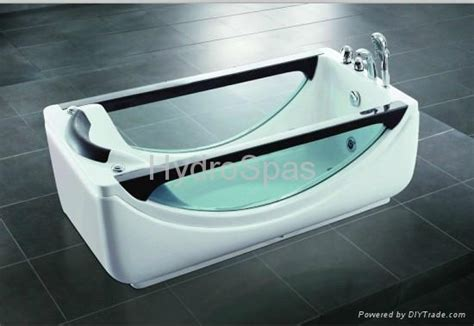 bathtub jacuzzi portable portable indoor jacuzzi massage bathtub sr503 sunrans