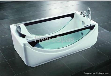 portable jacuzzi for bathtubs portable bathtub jacuzzi 28 images intex inflatable