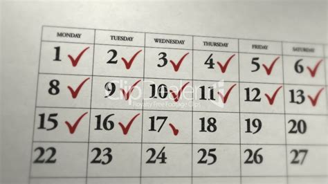 check out the top 20 for this month the qa wiki months calendar check royalty free video and stock footage
