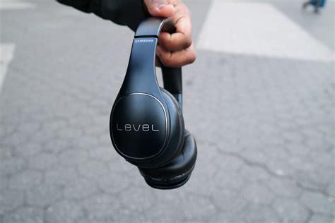 Level On Wireless Pro Headphones Headphones Eo Pn920cfegus Samsung Us by Samsung Level On Wireless Pro Headphones Review G Style