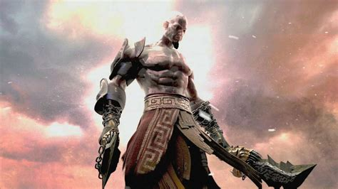 multiman themes god of war god of war themes walldevil