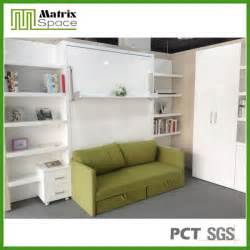 Murphy Bed Ikea Indonesia