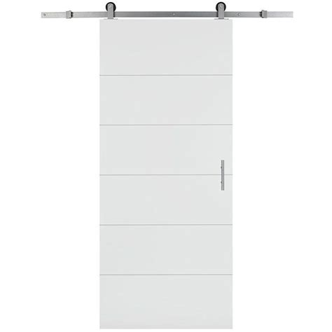 home depot white interior doors masonite 30 in x 84 in solid primed
