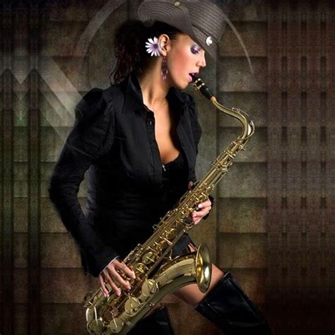 house jazz music 4 free deep house jazz music playlists 8tracks radio