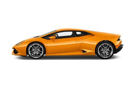 lamborghini back png lamborghini huracan avio honors aviation with special