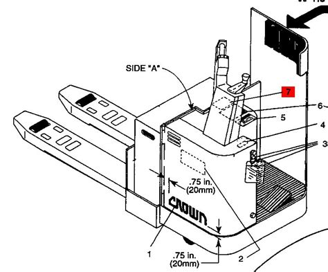 crown pw 3000 wire diagram 26 wiring diagram images