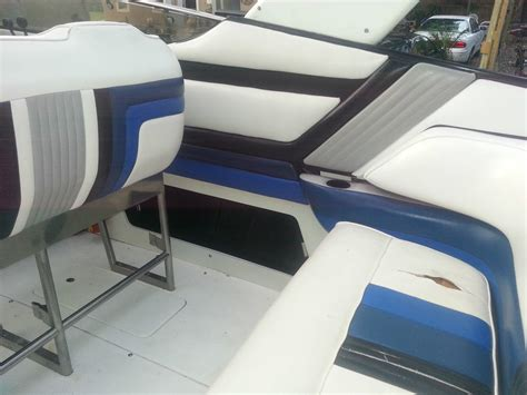 wellcraft boat sizes wellcraft scarab iii excel 34 1990 for sale for 14 999