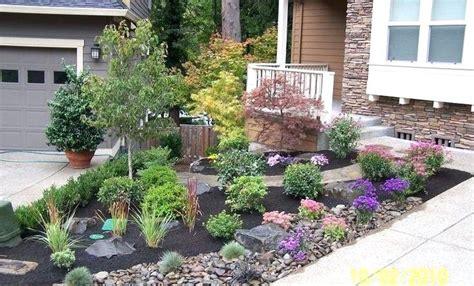front yard landscaping ideas modern best garden reference rock garden ideas for front yard rock garden ideas