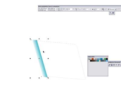 creare pattern corel draw tutorial coreldraw
