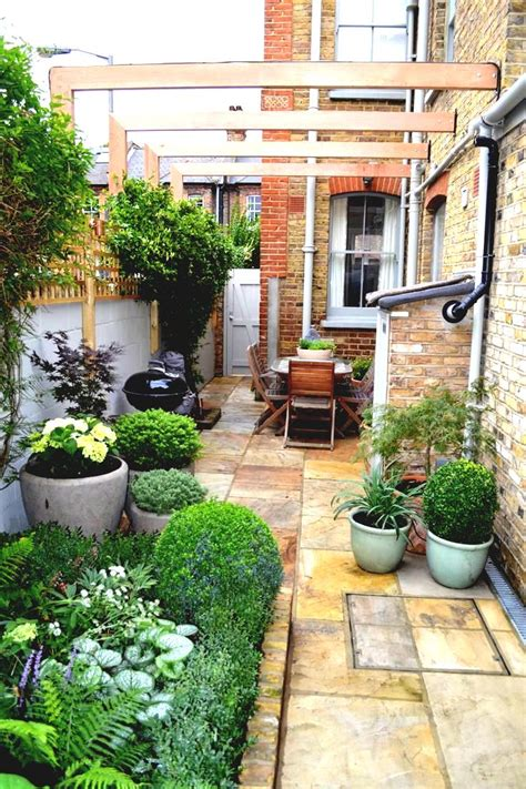 related for front garden ideas terraced house victorian terrace design beautiful small backyard