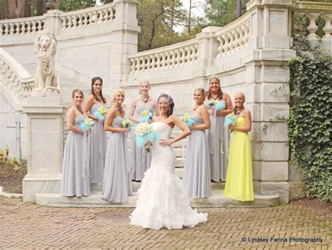 wedding picture locations in south jersey county new jersey s top 5 local wedding photo locations wed by hotels unlimited