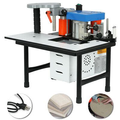 woodworking machine  sale  south africa