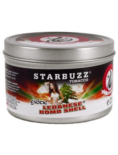 Sale Ukuran M Blueberry Premium Made In Usa 33 Best Images About Shisha Ideas On