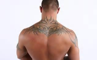 tattoo design randy orton with tattoo