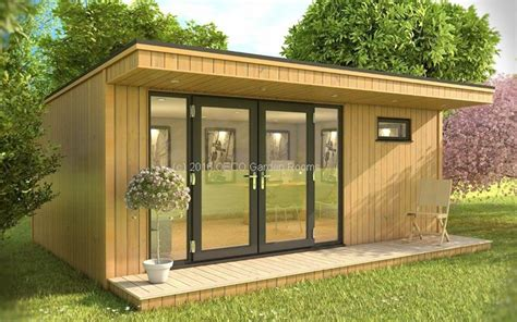 Garden Office Accessories Design The Garden Offices In Your Garden