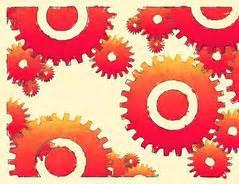 Bewerbung Industriemechaniker Umschulung Bewerbung Als Industriemechaniker Mit Einer Ausbildung