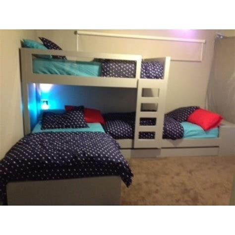 used bed for sale craigslist bunk beds for sale full size of bunk beds