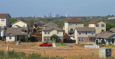 affordable housing austin commission starts process on affordable housing incentive program monitor friends