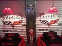corvette room decor 1000 images about boy room on corvettes matchbox cars and boy rooms