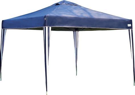 gazebo 3 x 2 tenda gazebo 3x3 articulada dobr 225 vel sanfona praia mor