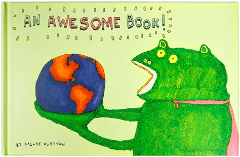 realistic kids book covers book covers of awesome book covers books and humor an awesome book a little book about dreaming big