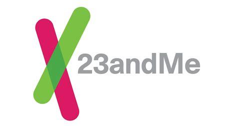 23andme sle report fda orders 23andme to halt sales of genetic test