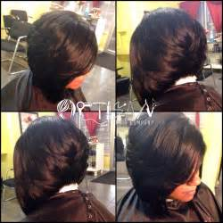 bob hair extensions with closures lace closure sew in w bob cut artisan hair company llc