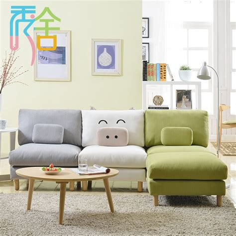 Furniture For Small Rooms by Small Leather Sofas For Small Rooms Smileydot Us