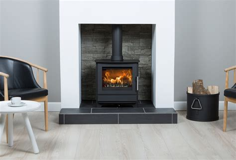 Fireplace Warehouse by Pevex Heta Stoves Fireplace Warehouse Andover