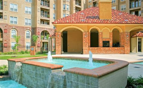 1 bedroom apartments in baton rouge home southgate towers apartments in baton rouge