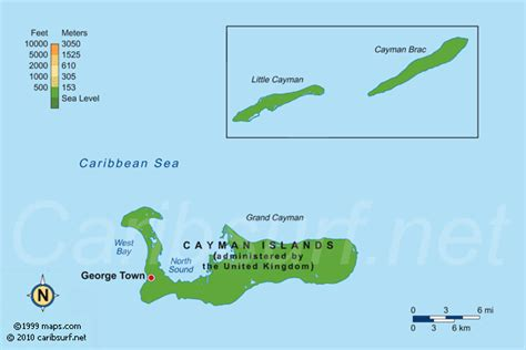 world map cayman islands where are the cayman islands on a world map 28 images