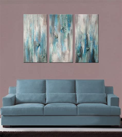 home decor wall paintings wall art designs home goods wall art home goods wall art
