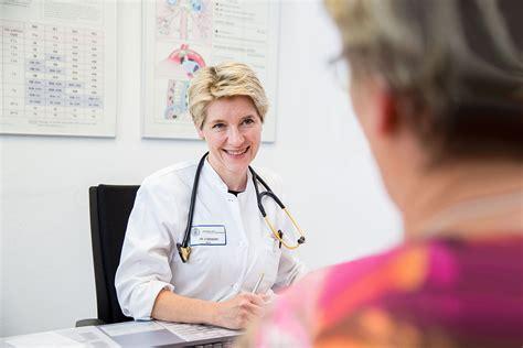 uniklinik freiburg innere medizin allo immunregulation universit 228 tsklinikum freiburg