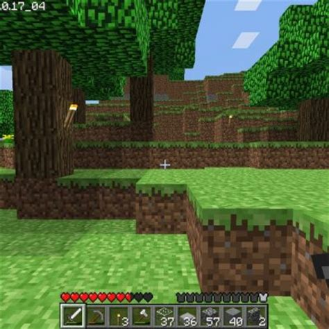 play full version of minecraft free online no download minecraft free download play minecraft for free
