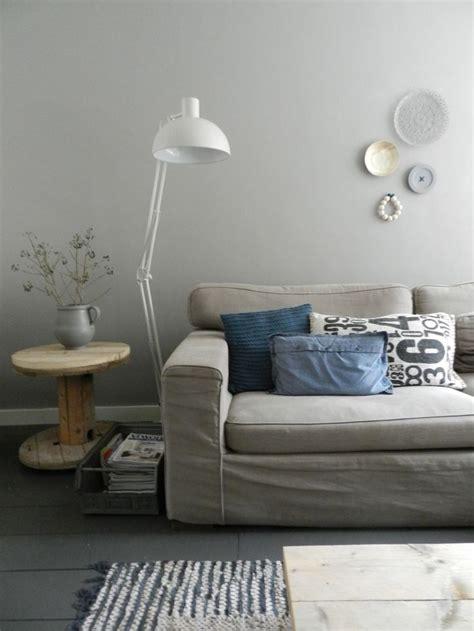 homeland ladle sendok warm grey woonkamer t huis grietje www huisengrietje nl