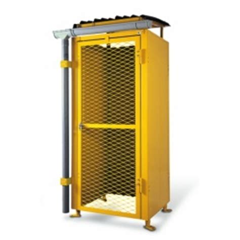 Quality Compressed Gas Cylinder Storage Buy From 2161 Compressed Gas Cylinder Storage Certified Gas Cylinder Safety Cages Steps And Stillages