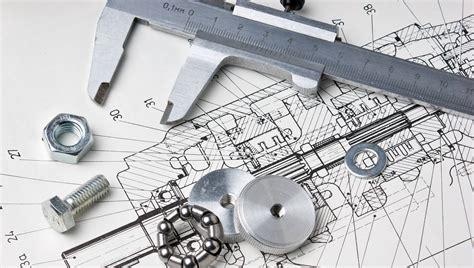 pattern allowances mechanical engineering servicios