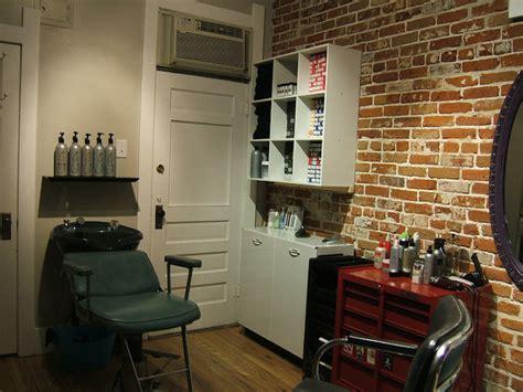 Natural Hair Salon Denver Co | mop factory salon co curls understood
