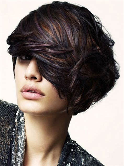 toni and guy short haircuts lovely medium hair styles trends