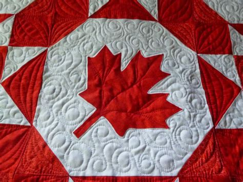 pattern fabric canada 214 best images about o canada on pinterest canada