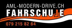 Motorrad Fahrschule Thurgau by Fahrschule Weinfelden Fahrlehrer Fahrstunde Nothelferkurs