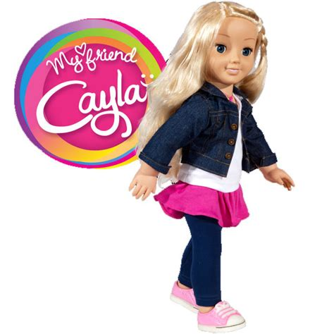 my friend cayla doll us my friend cayla doll banned in germany buzz