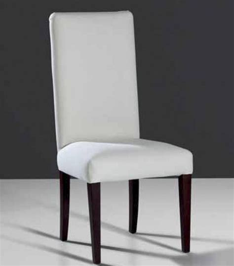 Bespoke Dining Chairs Interior Design Marbella Classic Bespoke Covered Dining Chairs