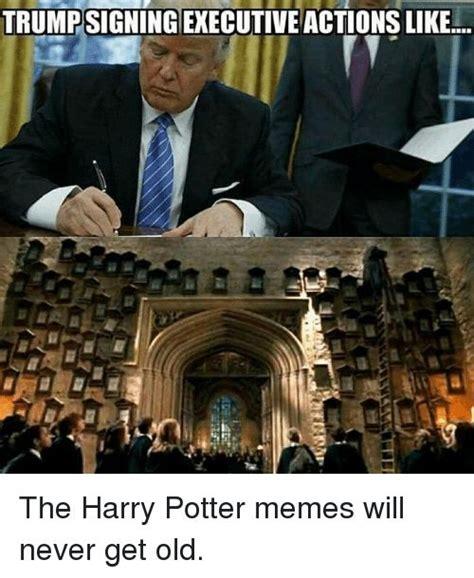 Harry Potter Firetruck Meme - 16087 best images about official harry potter addict on